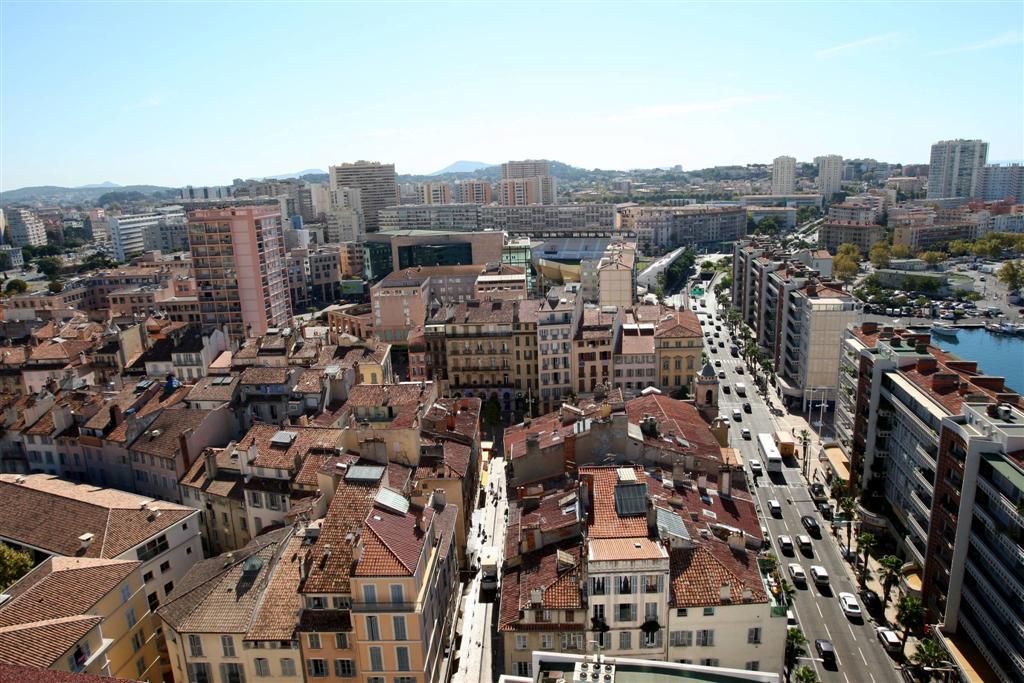 2030 : le Toulon de nos enfants