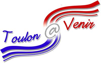 Toulon @ Venir