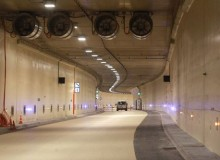 varpqr06q224_pbl_tunnel toulon.JPG