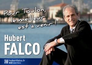 Couverture_Programme_UMP_Falco_2014
