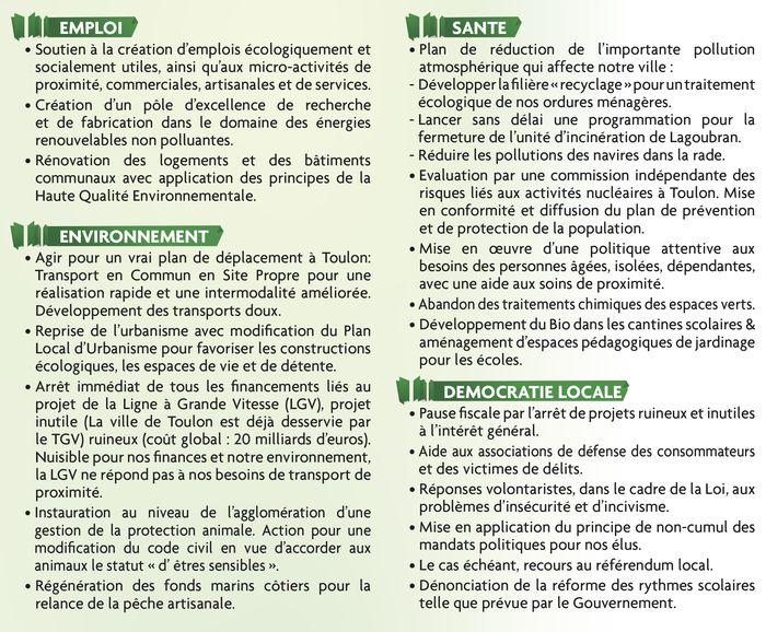 Résumé_programme_AEI_2014