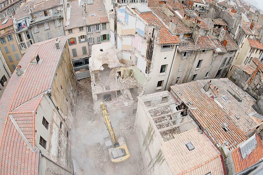 Toulon : les engagements passés (et futurs) au crible.
