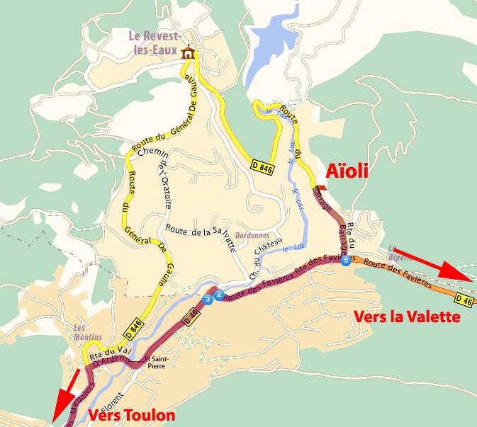 Plan_acces_aioli