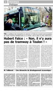 La Marseillaise du 13_02_2016