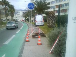 avenue de l'infanterie de marine 2012 01 26