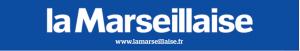 logo LMRS