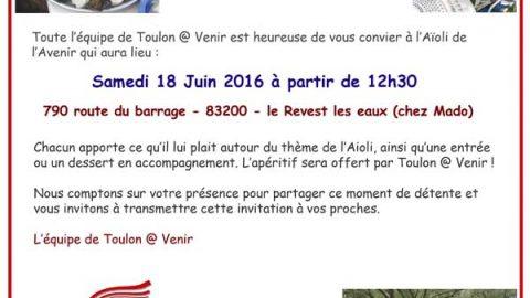 Invitation Aïoli 2016 - 600