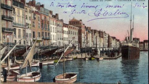 carte_postale_port_toulon