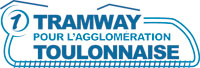 logo-collectif-tramway