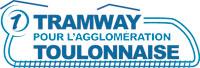 logo-collectif-tramway